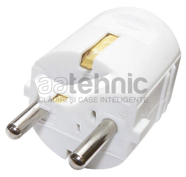 Instalatii electrice de electroalimentare
